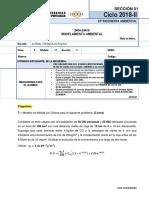 Ef 2404 24410 Modelamiento Ambiental