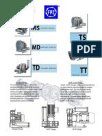 CatalogoFPZ.pdf