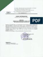 SURAT-KETERANGAN-AKREDITASI-UNG-1.pdf