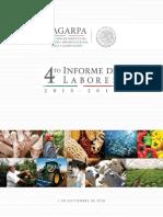 CuartoInformeDeLabores_SAGARPA.pdf