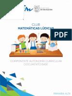 club-matematicas-ludicas-manual-docente_primaria.pdf