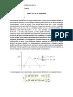 Simulacion Sistemas Practica PERT 2018