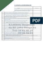 603427culture Generale 2009 Nouveau 1 PDF