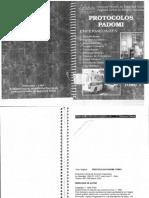 PROT_PADOMI_1998.pdf