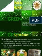 manajemen-agribisnis.pdf