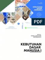 Kebutuhan-dasar-manusia-komprehensif (1).pdf