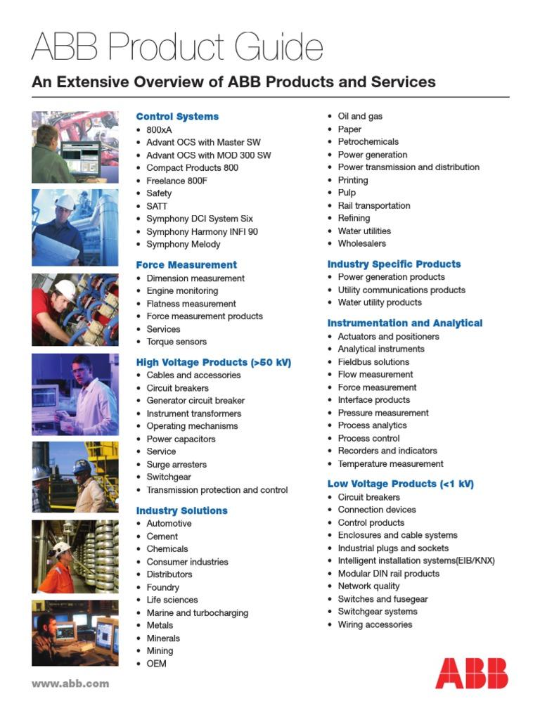 3BUS094345_hires | Power Electronics | Transformer