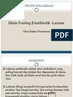 5 Beta-lactam Antibioticsmod1.en.id