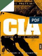 Cia Historia De La Compania - Eric Frattini.pdf