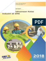 058_D5.6_KU_2018_Bantuan-Pelaksanaan-Kelas-Industri-di-SMK.pdf