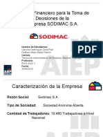 datospdf.com_diapo-empresa-.doc
