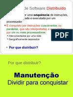 matematica_conjuntos_exercicios2