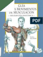 Guia musculos.pdf
