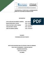 Fisica de Plantas JAIRO SALAMANCA