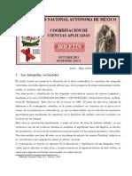Integrales vectoriales.pdf