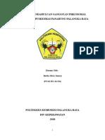 LP ANSIETAS PKM PANARUNG.doc