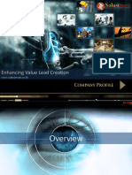 Company Profile PT SDM_Update