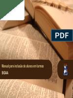 Manual para inclusão de alunos NEW.pdf