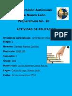 ACT. APLICACIÓN-ETAPA 3.docx