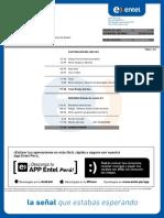 205638009.pdf