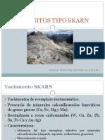 155624778 Depositos Tipo Skarn