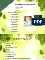 FDA.pptx