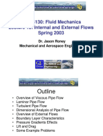 09 External Flows (1)