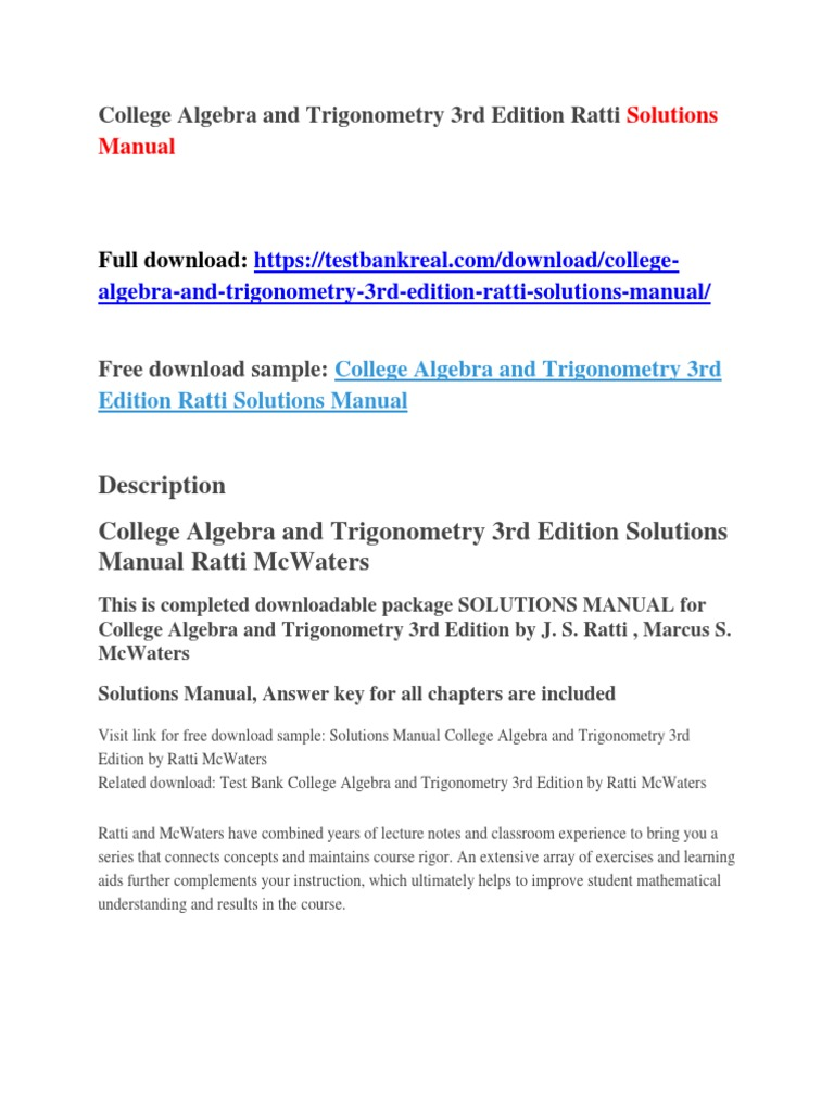 Pdf 4500 Inquiry Into Physics Student Edition Solutions Manual