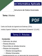 Arboles.ppt