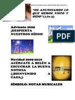 advientonavidad2010.pdf
