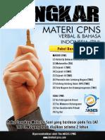 Materi CPNS (1) Verbal Bahasa Indonesia (TIU).pdf