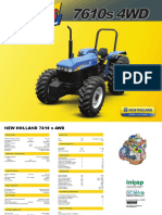 new-holland-7610s-4wd.pdf