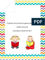 catholic social teaching book file