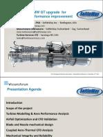 Heavy-Duty-Gas-Turbine-Upgrade-for-Aerodynamic-Performance-Improvement_New.pdf
