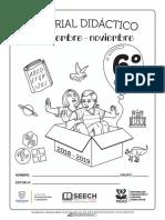 MD6toSept-Noviembre2018-19MEEP.pdf