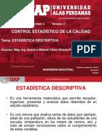 03.- Ayuda 03-P-clase Estadística Descriptiva