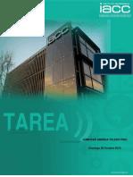 Toledo_Jennyfer_evaluacion _ProyectoFinal..docx