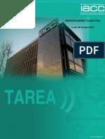 Toledo_Jennyfer_evaluacion _Semana 6..docx
