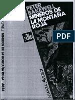 Bakewel_Mineros de la Montaña Roja.pdf