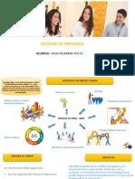 PPT de ISO 9001-2008