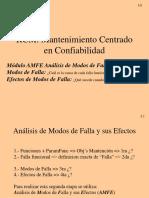 5.- Modos de Falla y Efectos (AMFE) (21)_000.ppt