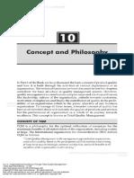 Reading10_lal.pdf