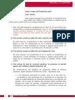 4. Como usar normas APA-10.docx