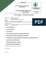 edoc.site_notulen-rapat-tinjauan-manajemen.pdf