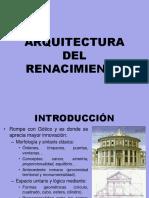 arquitectura-140526172318-phpapp01