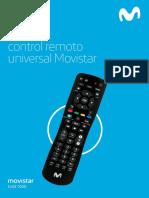 ManualControlRemoto.pdf