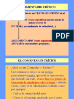 elcomentariocrtico-130219112156-phpapp01.pdf