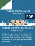 2°BÁSICO-HISTORIA-PUEBLOS+DE+LA+ZONA+AUSTRAL