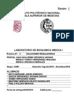4-Soluciones-reguladoras-1.doc