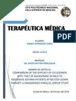 aspirina.docx